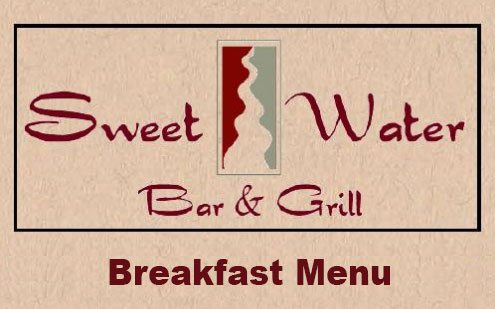 breakfast-menu-graphic