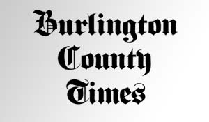 burlington-county-times-logo