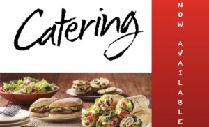 catering-by-sweetwater