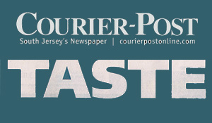 courier-post-taste (1)