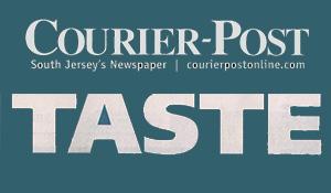 courier-post-taste