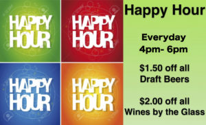everyday-happy-hour
