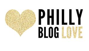 PhillyBlogLove.com